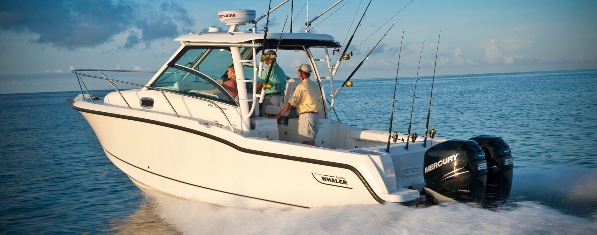Sports marine boats for sale nz for Outboard motors for sale nz
