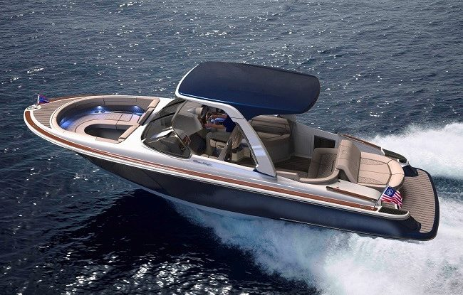 Sports Marine | Boats for Sale NZ